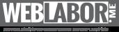 Weblabor.me ügyfélszolgálat